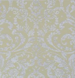 BN Ornamentals behangpapier 48652 Barok