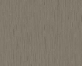 Behangpapier  Strepen 30058-7