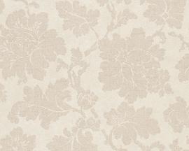 Behangpapier Barok Beige 30519-2