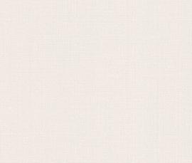 Creme Behang 445237
