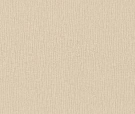Gentle Elegance behang 724035