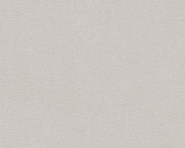 Behangpapier Uni  Beige 30486-2