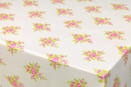 Tafelzeil Bloemen 150-029