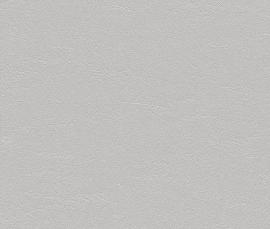 Behangpapier Rasch African Queen II 474244