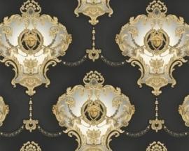 Behangpapier Versace 6553-70