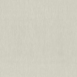 behang 13237-40 uni grijs