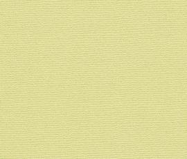 Uni Behang Groen 451511