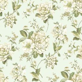 bloemen behang NXC-001-03-0