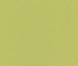 Uni Behang Groen 721973