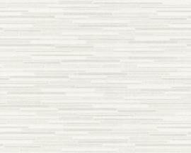 Behangpapapier Stenen 7097-21