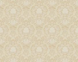 Barok behangpapier 31032-3