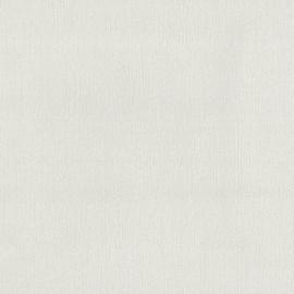 Behangpapier  Uni 02428-40