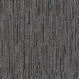 New Brix behangpapier 6940-15 hout