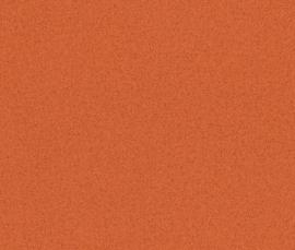 Uni Behang Oranje 726329