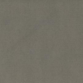 Kinetic behang F793-18