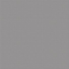 Kinetic behang J393-19