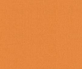 Uni Behang Oranje 721966