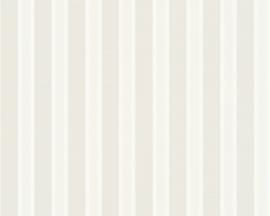 Metropolis strepen behangpapier 93934-2