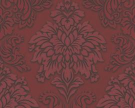 Barok behang 36898-3
