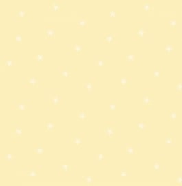 Carousel behang DL21110 Stars