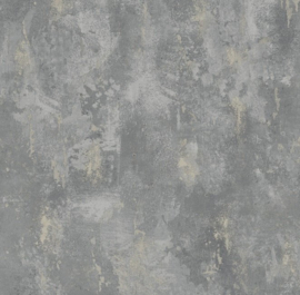 Dutch Wallcoverings Textured Plains behang TP1008