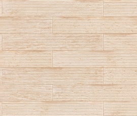 Behangpapier Beige Stenen Behang 837803