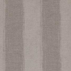Rivièra Maison behang 18360 Anvers Linen Stripe