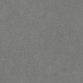 Uni grijs Behang  479362