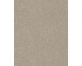 Betonlook Behangpapier Bruin 441291