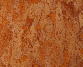 Behangpapier Bruin 6622-17