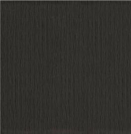 vlies zwart behang 5728-15