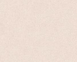 Colibri behang 36628-3 uni