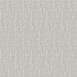 Behangpapier Uni Beige GT28834