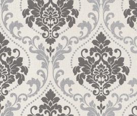 Gentle Elegance behang 725698 Barok