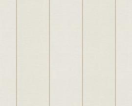 Behangpapier strepen 95715-3