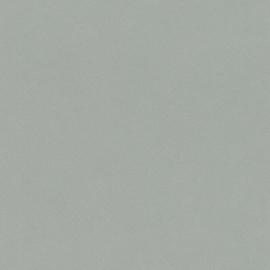 Uni Behang Groentint 527032