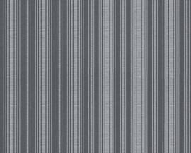 Behangpapier strepen 30187-4