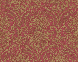 Bohemian Burlesque behangpapier 96047-2