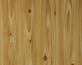Behangpapier Hout Bruin  7799-15