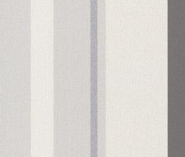 Gentle Elegance behang 725193