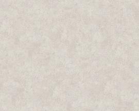Behangpapier Uni Beige 30175-2