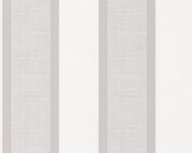 Behangpapier Streep 2843-10