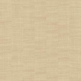 Streepmotief Behang BA1007 beige