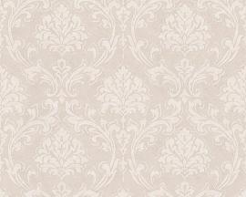 Barok Behang Classics 305042