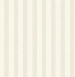 Strepen Behang 2665-22013