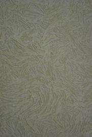 groen glitter Lambrisering behang vlies 22