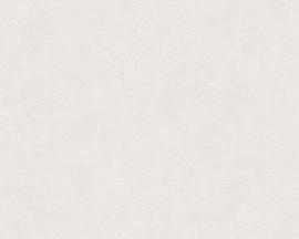 Behangpapier Uni Beige 30175-3