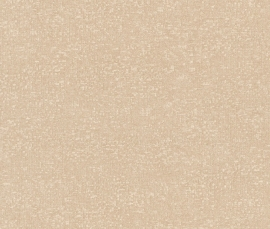 514117 behang Uni  beige