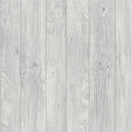 Arthouse Options hout planken  620101 Behang
