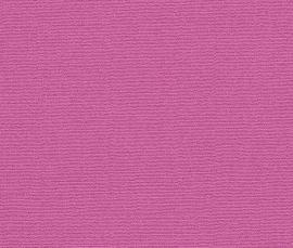 Trendy Behang uni Roze 451504